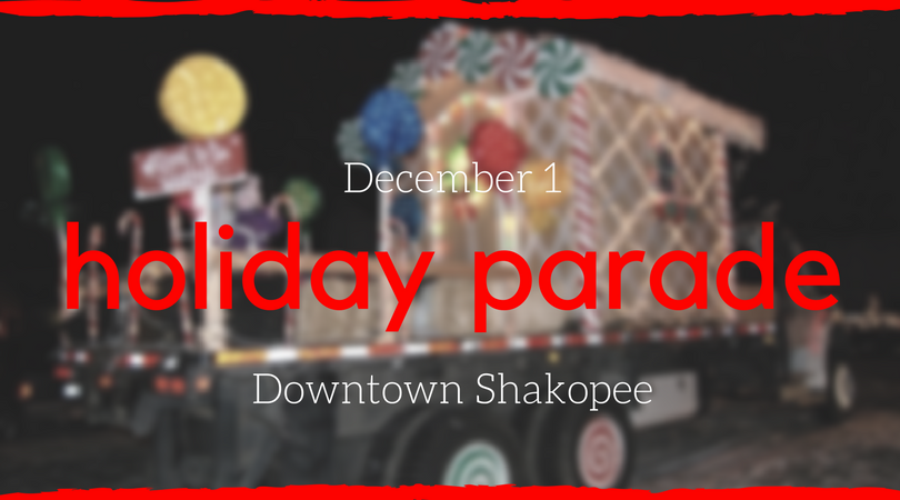 Holiday-Parade.png
