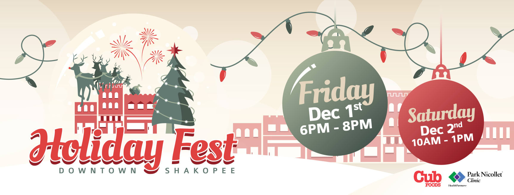 HolidayFest_FB_CoverPhoto_FINAL-w1725.jpg