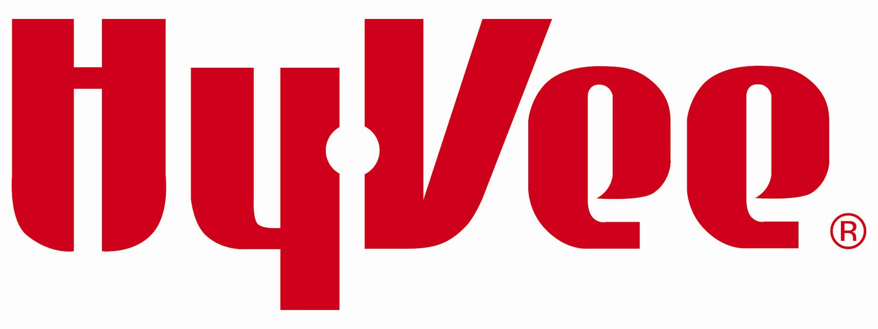 HyVee-Logo.jpg