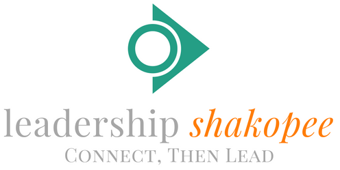 Leadership-Shakopee-(1).png
