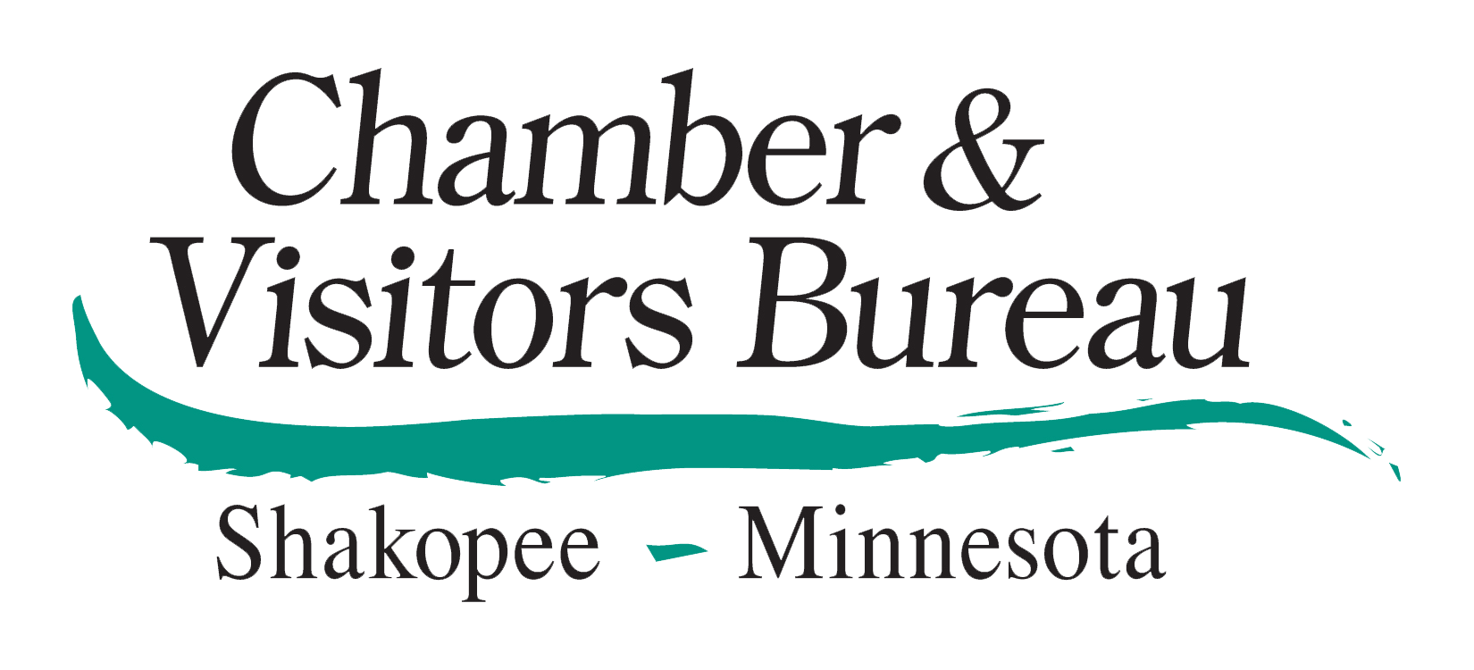 shakopee-chamber-logo-Lg-Transparent.png