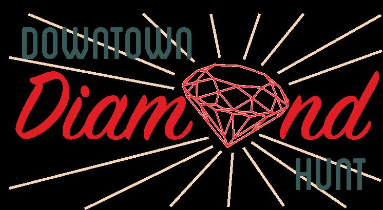 2015_Diamond_Hunt_Logo.png