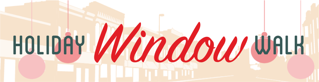2015_window_walk_logo.png
