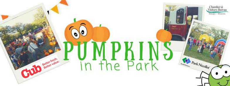 Pumpkins---FB-with-sponsor-logo.png