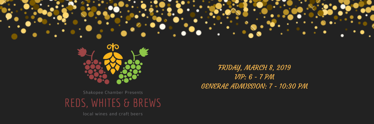 Reds.-Whites-and-Brews-Website-Header(2).png