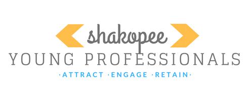 ShakopeeYP_Logo.png