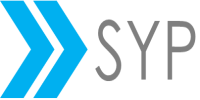 SYP_Logo.png