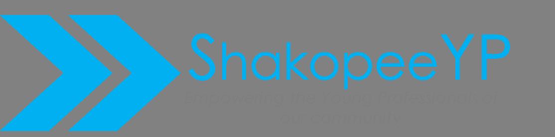 SYP_Logo.png