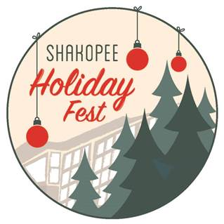 Shakopee_Holiday_Fest_Logo_-WEBSITE.jpg