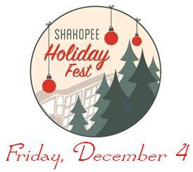 http://www.shakopee.org/shakopee-holiday-fest