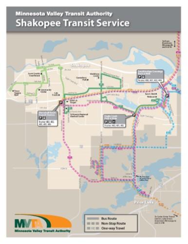 Shakopee_Transit_Service.jpg