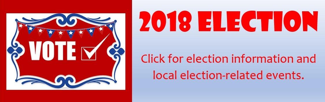 VOTE-BANNER-FINAL.jpg