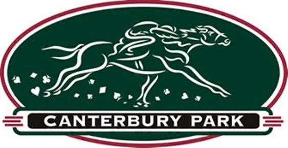canterbury_park_logo.jpg