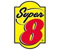 Super 8 of Shakopee