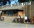 Shakopee Trading Post and Gallery