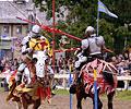 Renaissance Festival Image