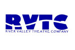 River Valley Theater Company