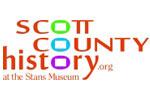 Scott County Historical Society