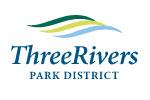 Three River Park District