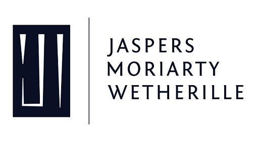 jaspers-moriarty-wetherille-logo.jpg