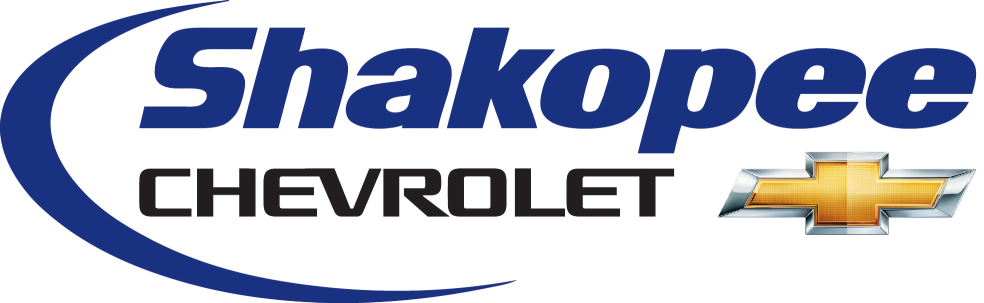 shakopee_chevrolet_logo-w984.png