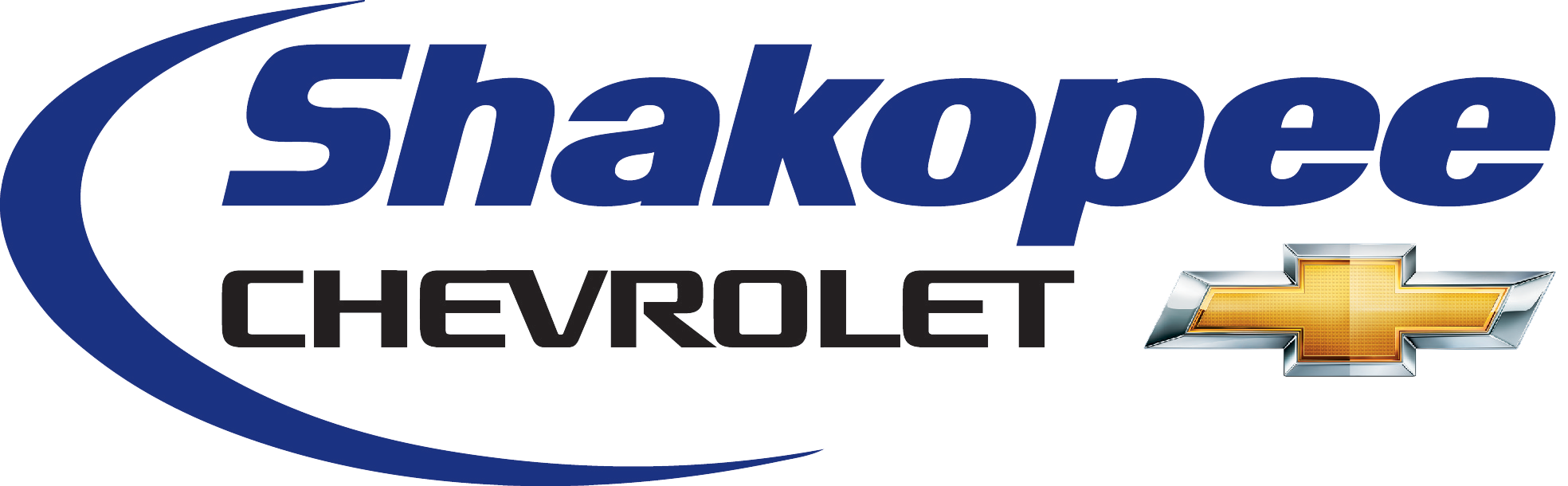 shakopee_chevrolet_logo.png