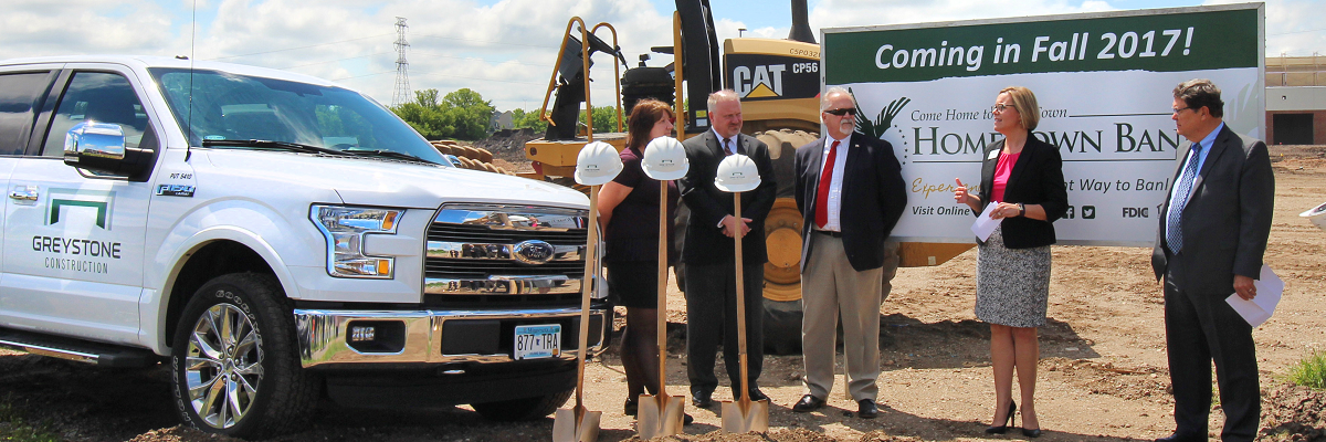 webiste--HomeTown-Bank-Shakopee-Groundbreaking.png