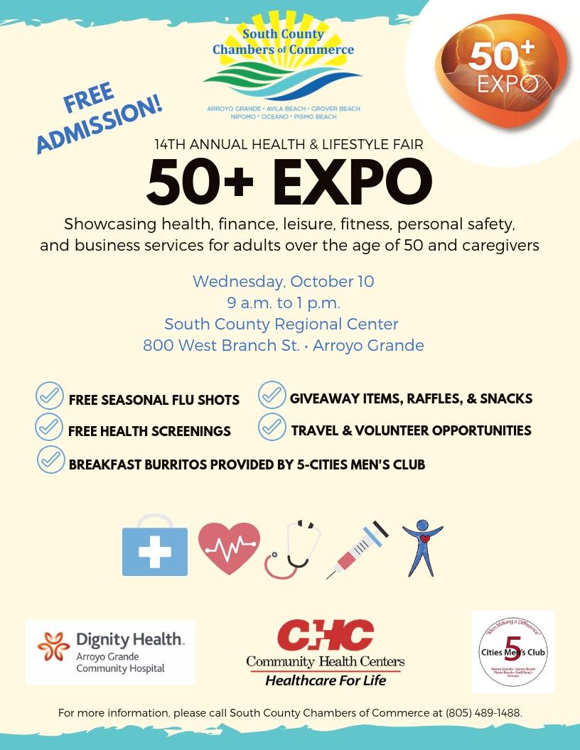 50_-Expo-flyer.jpg