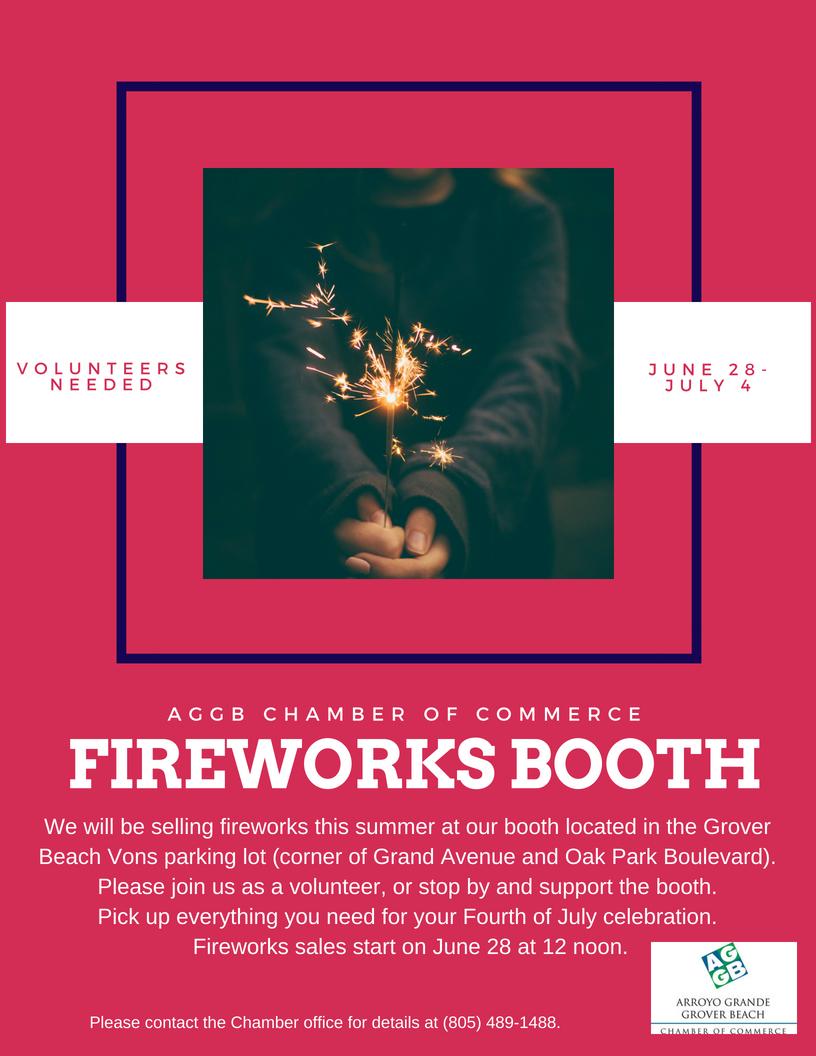 Fireworks-booth.jpg