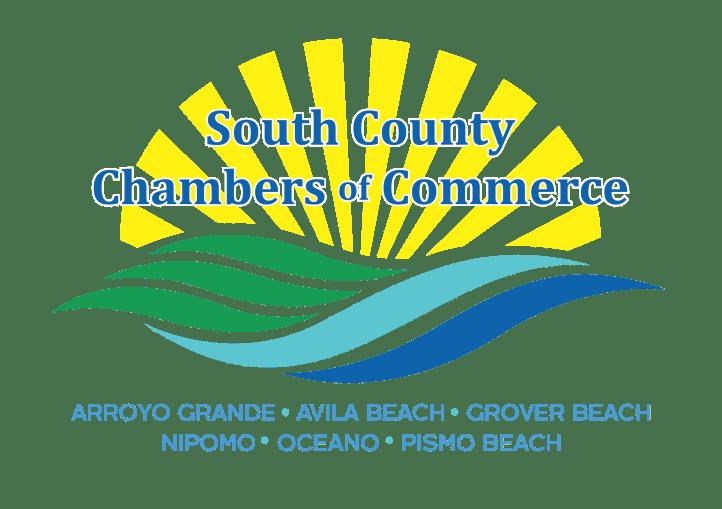 SCCC-Logo.jpg-w722.png