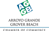 AGGB-Logo.png