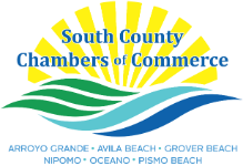 south-county-chambers-logo-sm.png