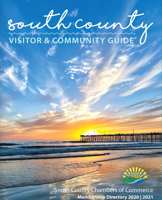 Our new 2020-2021 edition is here! Click on the photo to see the digital version.