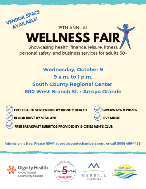 Wellness-Fair-flyer-for-2019(1)-w500.png