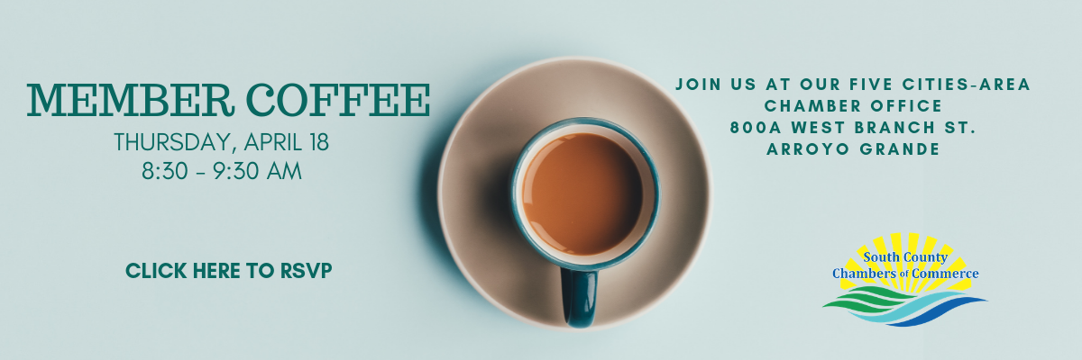 Web-panel-for-April-18-Member-Coffee.png