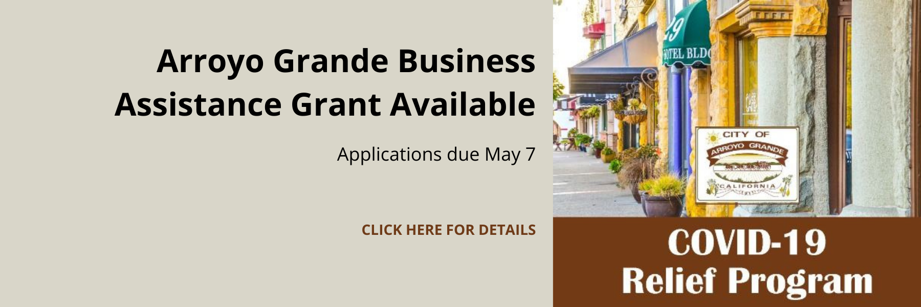 Web-panel-for-Arroyo-Grande-Business-Assistance-Grant.png