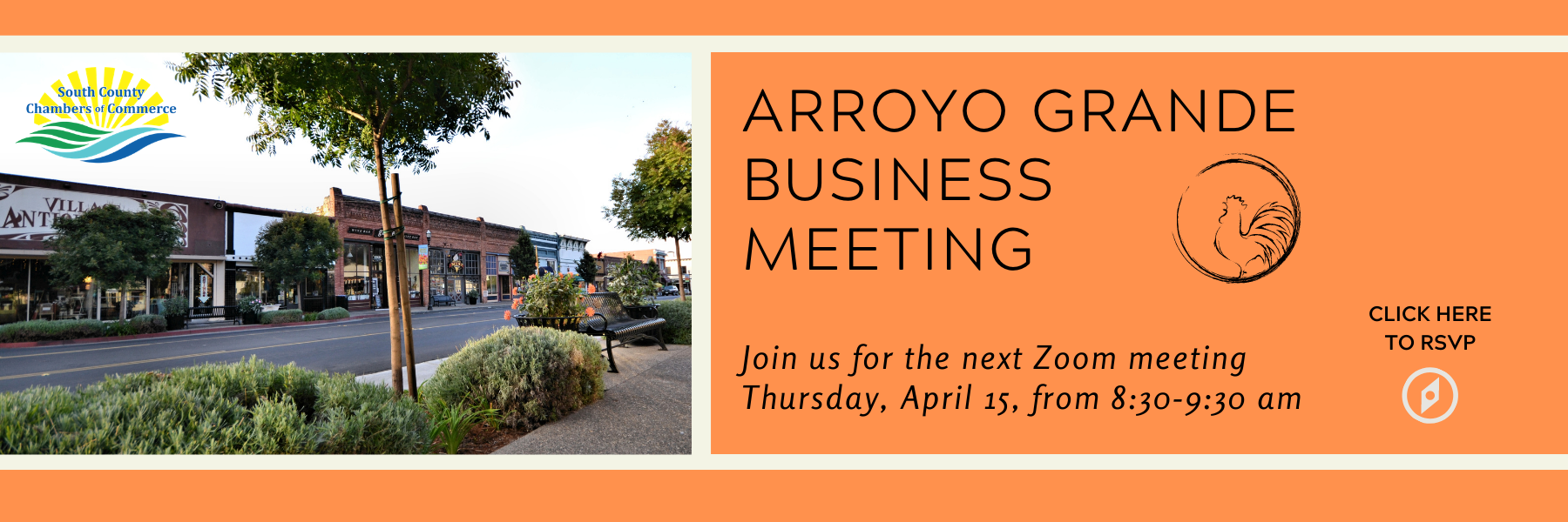 Web-panel-for-Arroyo-Grande-business-meeting(6).png