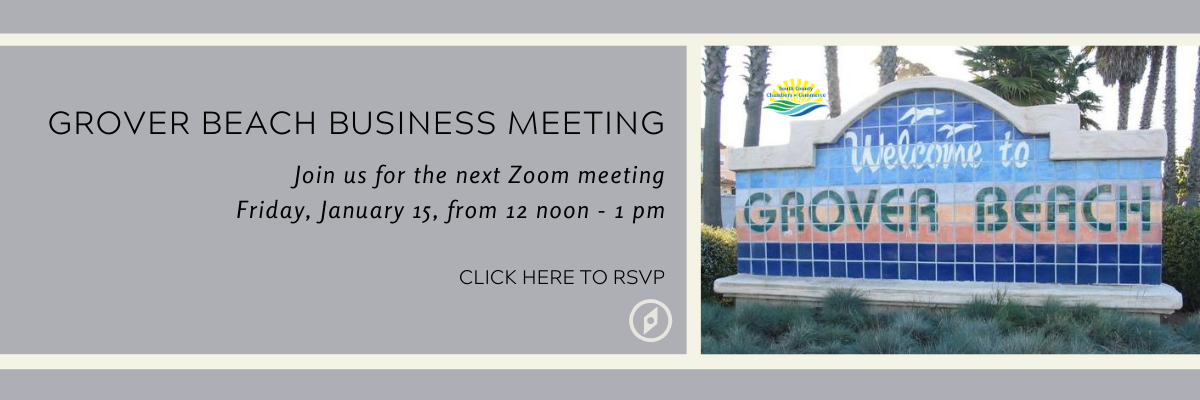 Web-panel-for-Grover-Beach-Business-Meeting(2).png