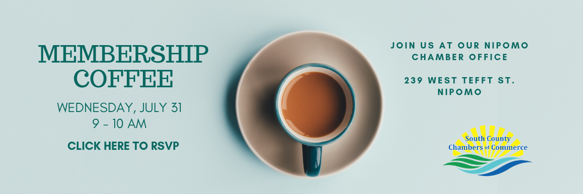 Web-panel-for-July-31-Nipomo-Member-Coffee.png