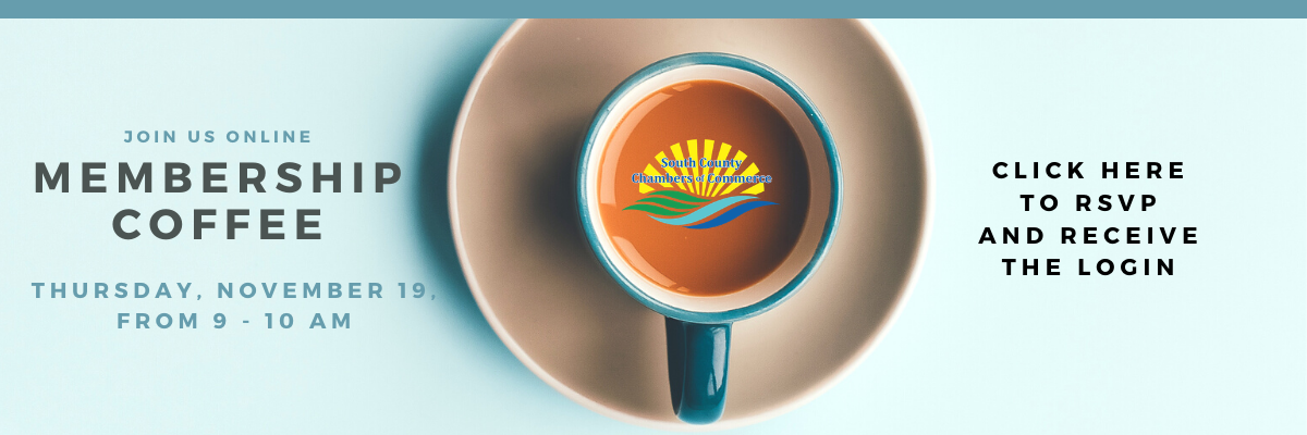 Web-panel-for-Membership-Coffee.png