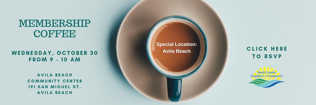 Web-panel-for-Oct-30-Avila-Beach-Member-Coffee.png