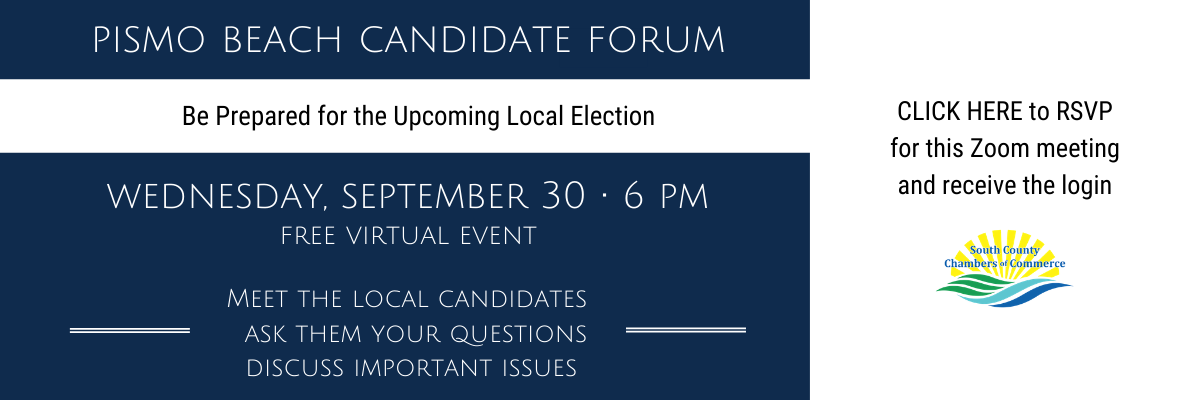 Web-panel-for-Pismo-Beach-Candidate-Forum.png
