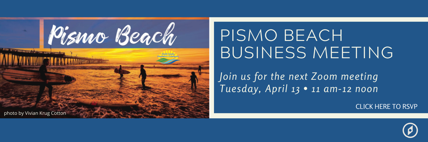 Web-panel-for-Pismo-Beach-business-committee(3).png