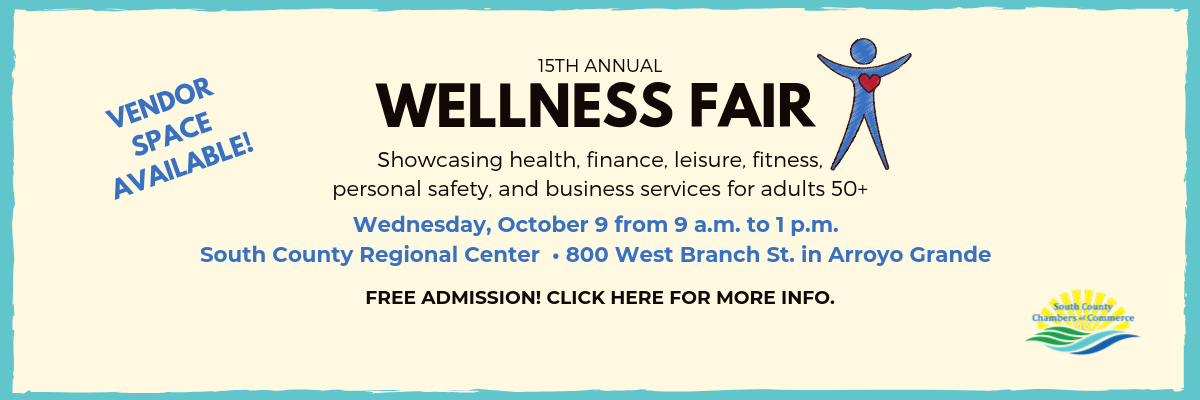 Web-panel-for-Wellness-Fair(1).png