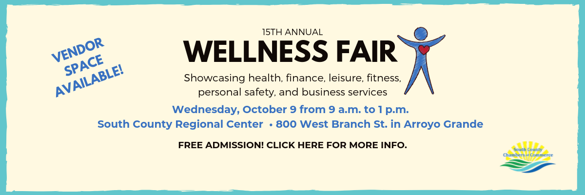 Web-panel-for-Wellness-Fair.png
