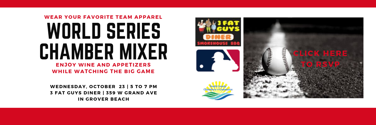 Web-panel-for-world-series-chamber-mixer.png