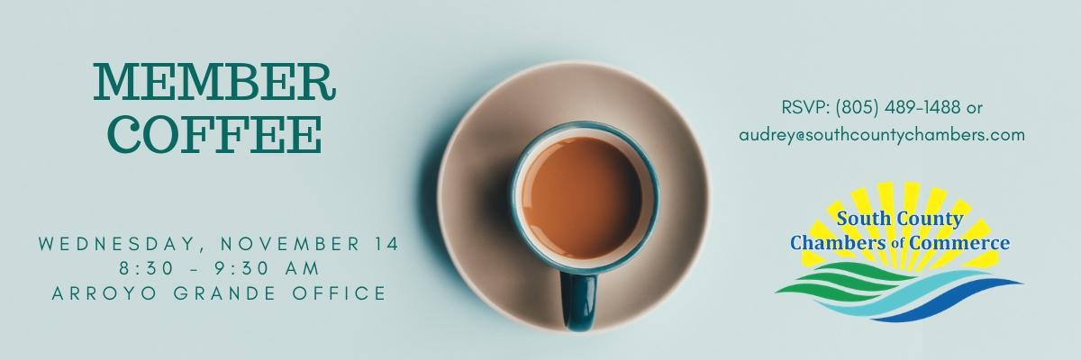 Website-art-for-Nov-14-Member-Coffee.jpg