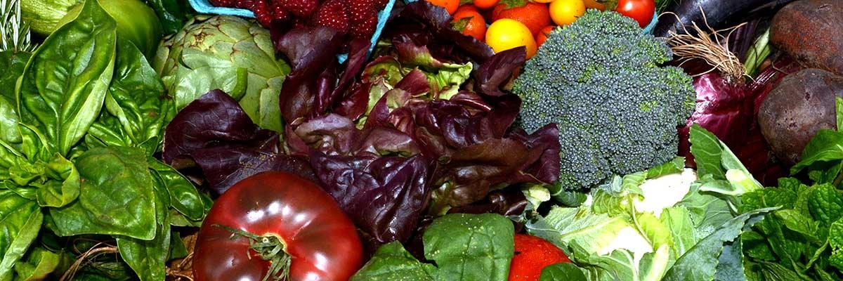 a-Farmers-Market-Veggies.jpg