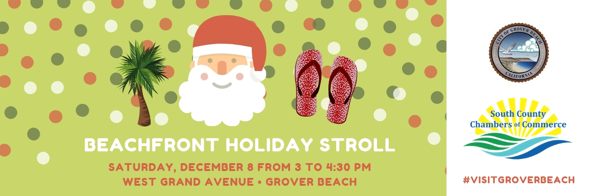 beachfront-holiday-stroll-website-panel.jpg