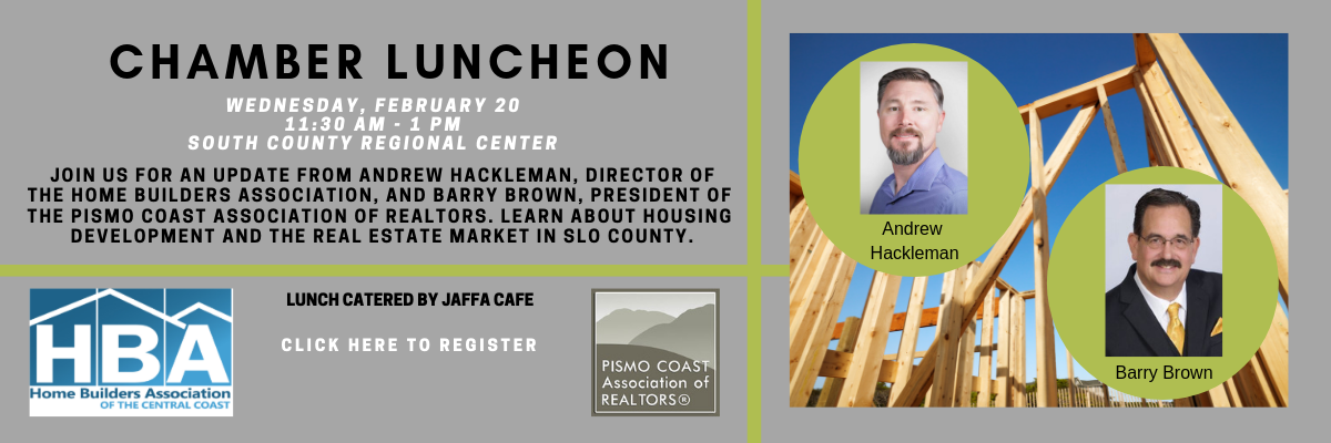 web-panel-for-February-luncheon-home-builders(1).png